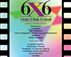 Gruppo Video Fotografico Quintozoom - Gallerie Fotografiche 6X6 5 QUINTA EDIZIONE