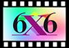 Gruppo Video Fotografico Quintozoom - Gallerie Fotografiche 6x6 6 SESTA IDIZIONE