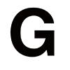 Gruppo Video Fotografico Quintozoom - Gallerie Fotografiche Bartolozzi Gabriele
