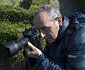 Gruppo Video Fotografico Quintozoom - Gallerie Fotografiche Bartolozzi Marco