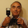 Gruppo Video Fotografico Quintozoom - Gallerie Fotografiche Beleffi Roberto