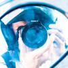 Gruppo Video Fotografico Quintozoom - Gallerie Fotografiche Biagini Federico