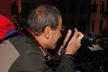 Gruppo Video Fotografico Quintozoom - Gallerie Fotografiche Creati Roberto