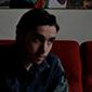 Gruppo Video Fotografico Quintozoom - Gallerie Fotografiche Faggi Andrea