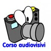 Gruppo Video Fotografico Quintozoom - Gallerie Fotografiche Fanciullacci Maurizio
