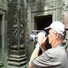 Gruppo Video Fotografico Quintozoom - Gallerie Fotografiche Lirdi Enrico