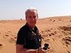Gruppo Video Fotografico Quintozoom - Gallerie Fotografiche Luciani Dino