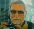 Gruppo Video Fotografico Quintozoom - Gallerie Fotografiche Melacarne Roberto