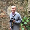 Gruppo Video Fotografico Quintozoom - Gallerie Fotografiche MALASOMA PAOLO