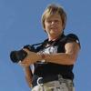 Gruppo Video Fotografico Quintozoom - Gallerie Fotografiche Batistini Manuela