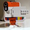Gruppo Video Fotografico Quintozoom - Gallerie Fotografiche Mariotti Carlo