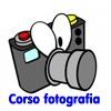 Gruppo Video Fotografico Quintozoom - Gallerie Fotografiche Morroni Giulia