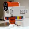 Gruppo Video Fotografico Quintozoom - Gallerie Fotografiche Piccini Marco