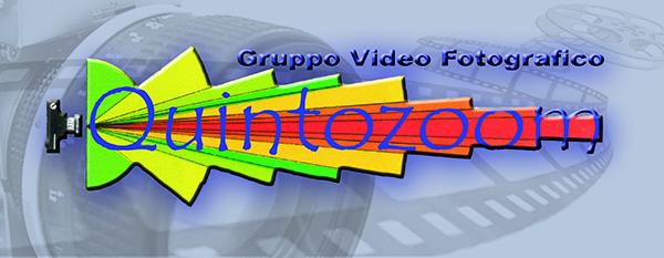 Quintozoom.com - Audiovisivo QUINTOZOOM SERATE 2015 2015 - Inserisci l descrizione