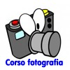 Gruppo Video Fotografico Quintozoom - Gallerie Fotografiche Raimondi Andrea