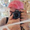 Gruppo Video Fotografico Quintozoom - Gallerie Fotografiche Riccioli Giuseppe
