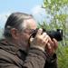 Gruppo Video Fotografico Quintozoom - Gallerie Fotografiche Bernacchioni Roberto