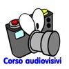 Gruppo Video Fotografico Quintozoom - Gallerie Fotografiche Vezzani Anna