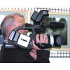 Gruppo Video Fotografico Quintozoom - Gallerie Fotografiche Bianchi Vittorio
