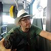 Gruppo Video Fotografico Quintozoom - Gallerie Fotografiche conte luigi