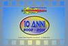 Gruppo Video Fotografico Quintozoom - Gallerie Fotografiche QUINTOZOOM 10 anniversario