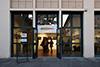 Gruppo Video Fotografico Quintozoom - Gallerie Fotografiche ritratto anbientato mostra